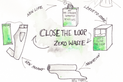 close_the_loop_-_overview_low