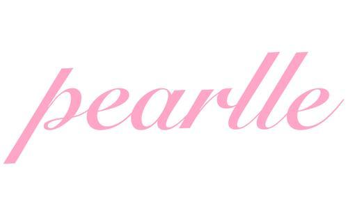 pearlle-logo-bold-pink-1024x640_500x